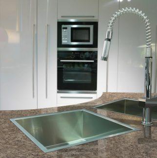 Kitchen CT4408 Bayside
