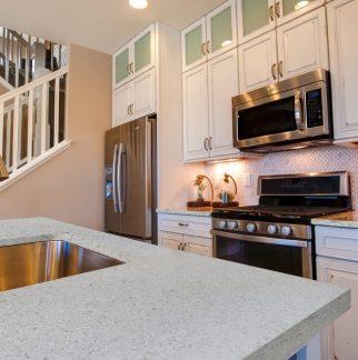 Kitchen CT4415 Bridgeport