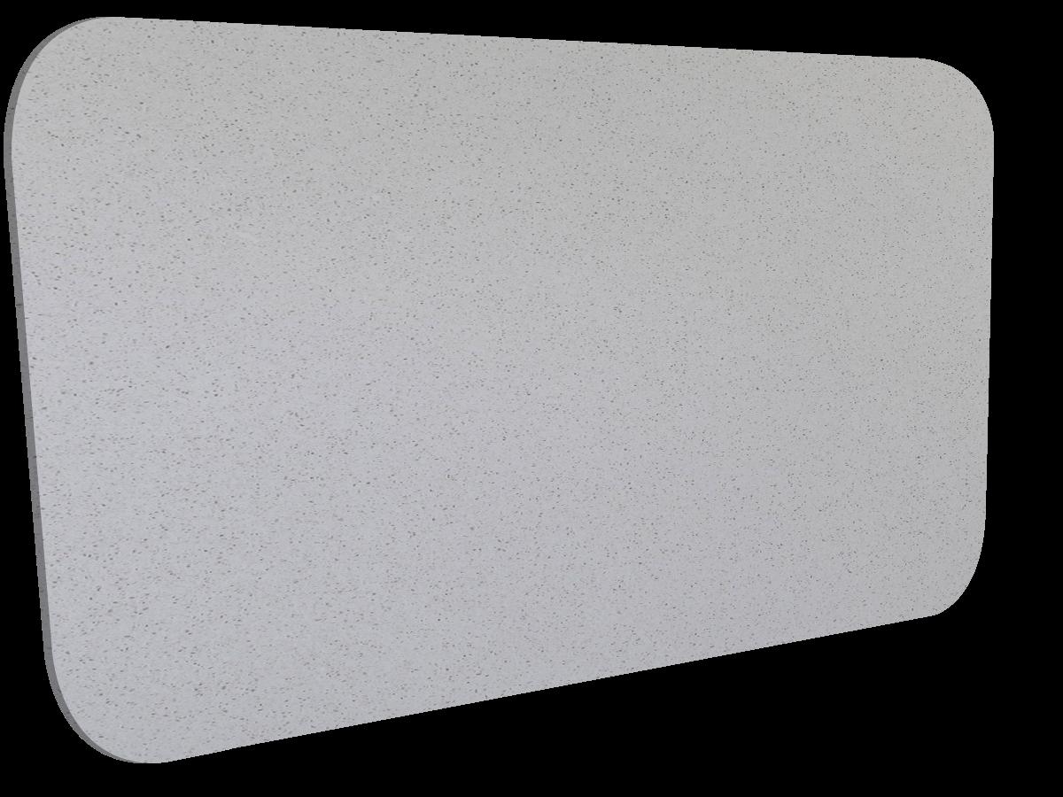 CT1301 Hazleton 3D