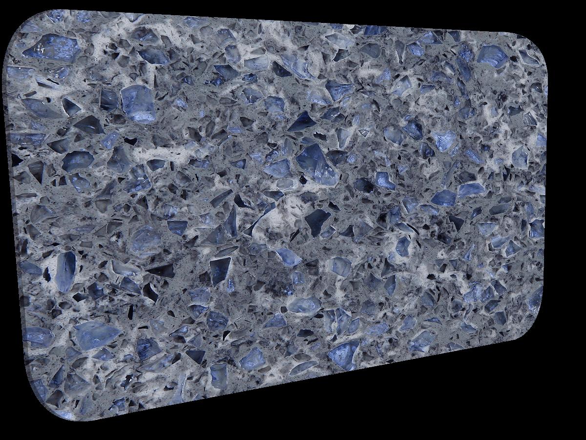 CT4089 Huntington 3D