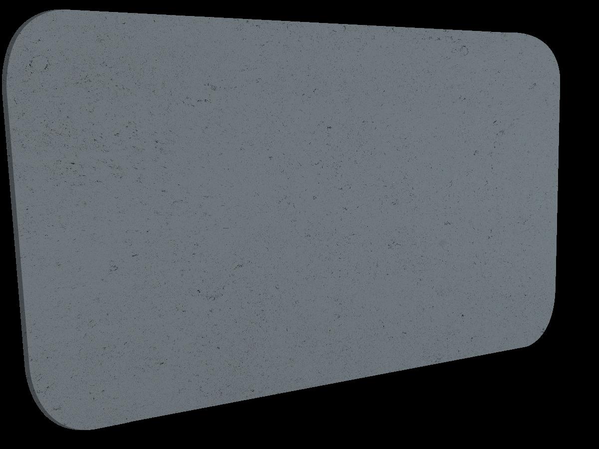 CT4119 Desoto 3D