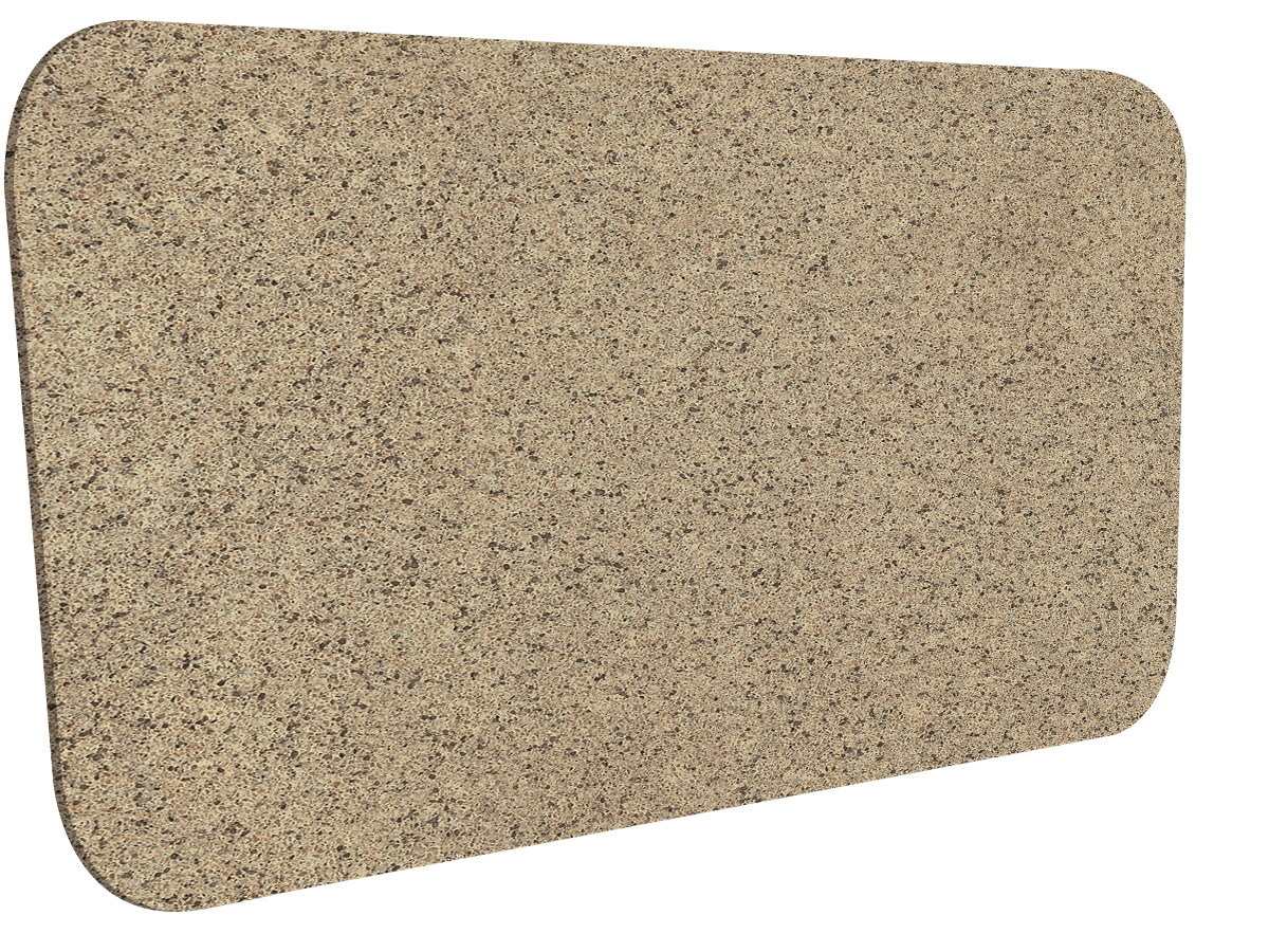 CT4179 Yonkers 3D