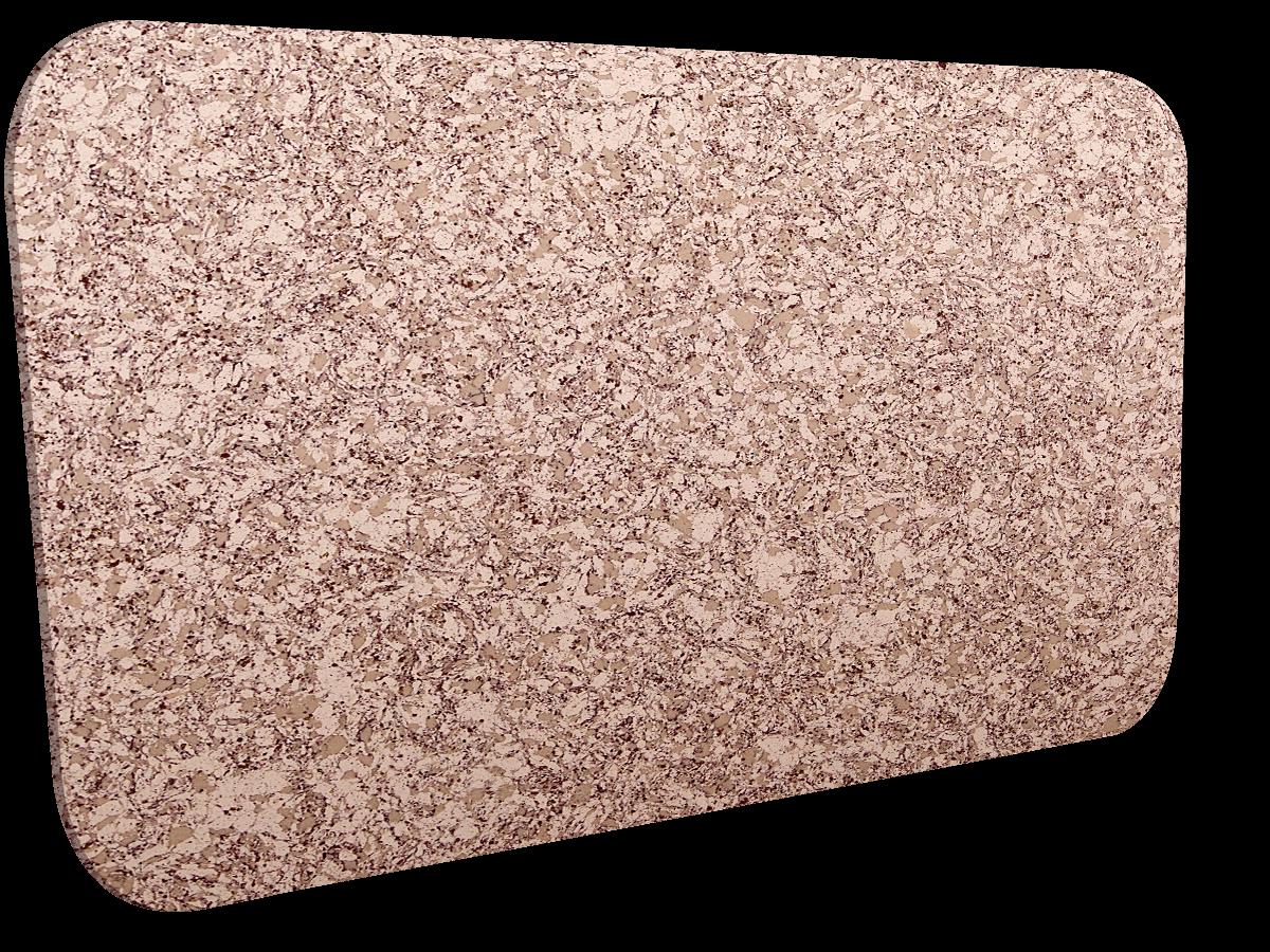 CT4408 Bayside 3D