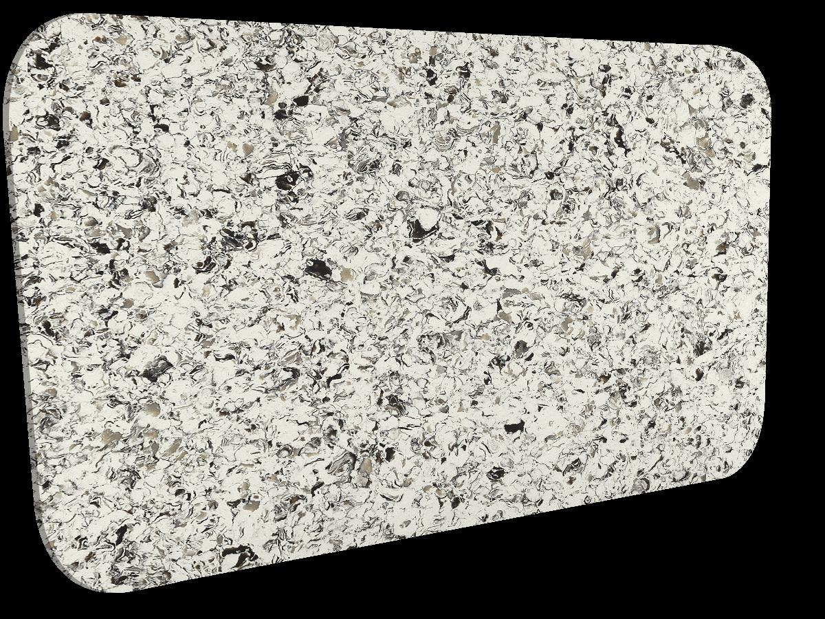 CT5033 Plano 3D