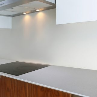 Kitchen CT1301 Hazelton