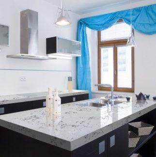 Kitchen CT3100 Jersey