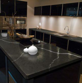 Kitchen CT8107 Myerstown