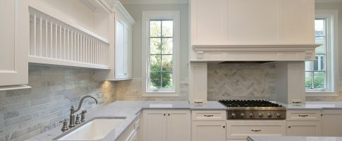 Kitchen CT4305 Omaha
