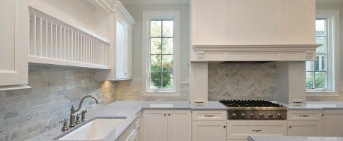 Kitchen CT4305 Omaha