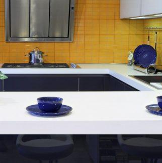 Kitchen CT3305 Orlando