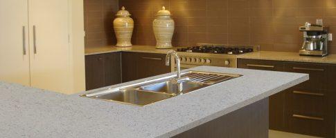 Kitchen CT6305 Temple