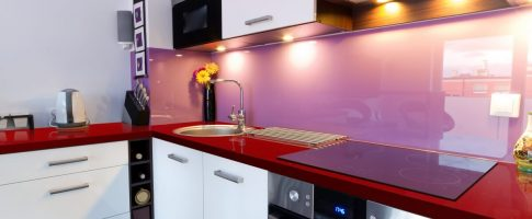 Kitchen CT1145 Woodhaven