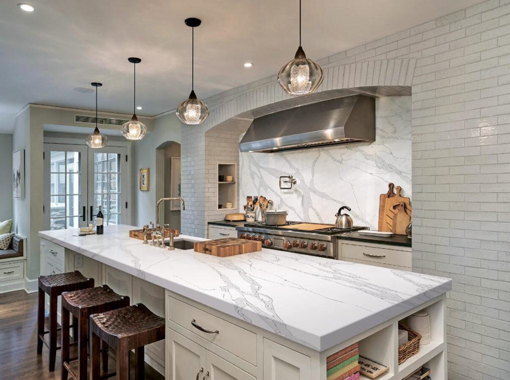 Alabama Kitchen